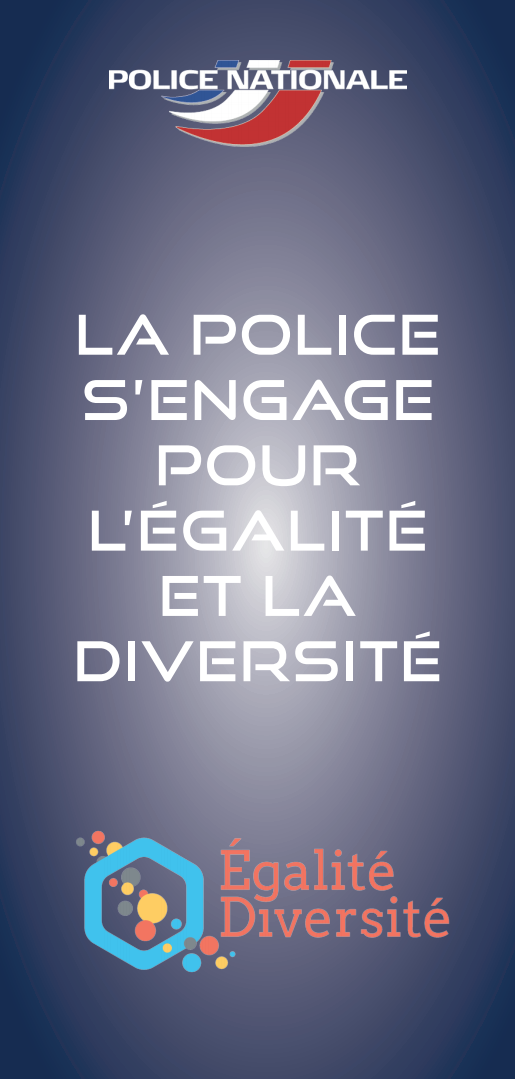 Diversite tryptique